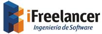 IFreelancer
